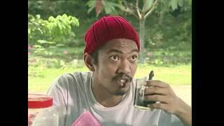 Halimah Jongang Season 1 Episode 6 [Full Episode]