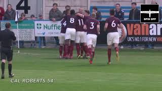 Leeds U23 0-3 Newcastle U23