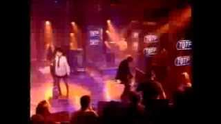 Echobelly - Great things - Top of the Pops original broadcast