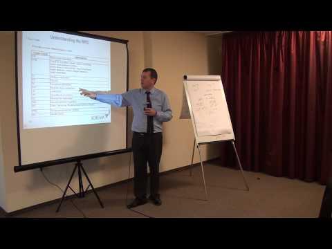 Maintenance Planning Document - YouTube