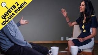 aduunka waa haku noqdo - Kênh video giải trí dành cho thiếu