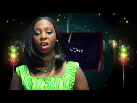 Gambia Red Light Jumpers Epi 13 GRTS Reality Show