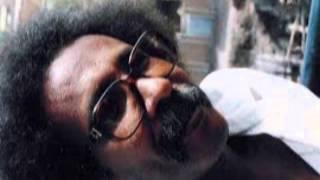 تحميل و مشاهدة مصطفى سيد احمد - سحابات الهموم - عود MP3
