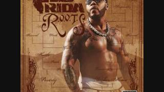 Flo Rida - Finally Here