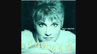 ANNE MURRAY - SECRET LOVE