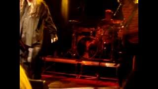 Brad - Good News Live In Firenze (Viper Theater)