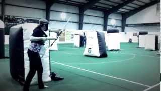 tbt  REAL Hunger Games Sport   hungergames archerytag