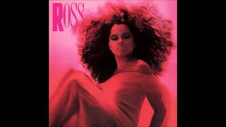 Diana Ross - Pieces Of Ice (Chunks Of Ice Re Edit)