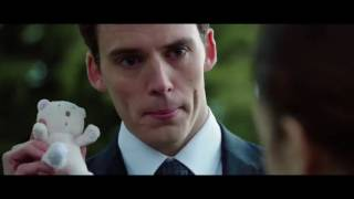 Love Rosie || Alex and Rosie scenes HD