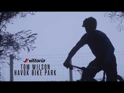 Ride without Limits | Vittoria Martello and Morsa