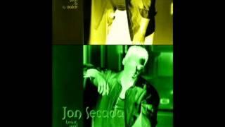 Jon Secada**Where Do I Go From You** - Diane Warren