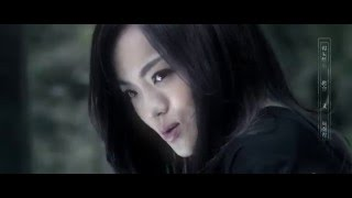 徐佳瑩LaLa - 大雨將至《女醫明妃傳》電視劇片頭曲)Official Music Video