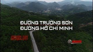 phim-tai-lieu-duong-truong-son-duong-ho-chi-minh