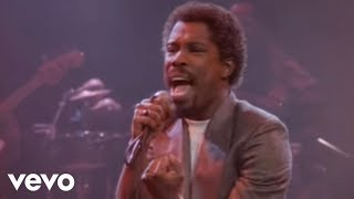Billy Ocean   When The Going Gets Tough, The Tough Get Going (Official Video)