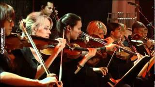 [Lyric+Vietsub YANST] Santa Claus Is Coming To Town - Andrea Bocelli [YANST XMAS GIFTS 2011]