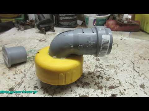eliminare i cattivi odori wc nel camper