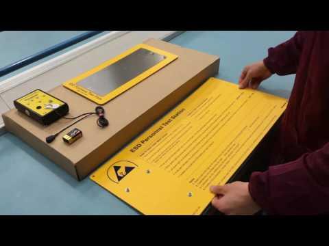 Vermason High-Speed/High-Accuracy Tester Series