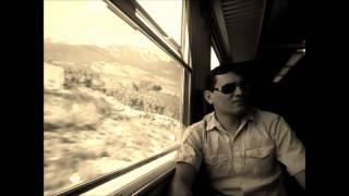 Norvis Vasquez video preview