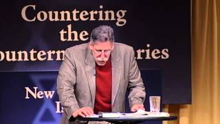 Did Paul abolish the Law?