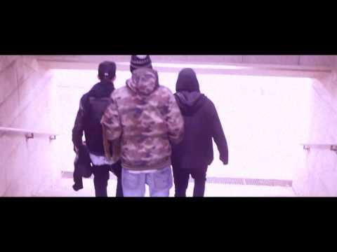 SopelWSRH's Video 144936337050 -n86ZFcNlUI