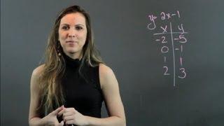 Number Game For Algebra : High School Math Help