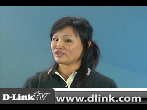 D-Links DAP-2553 Air Premier N Dual Band PoE Access Point