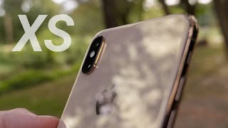 iPhone XS Camera Test: How Good Is It?
