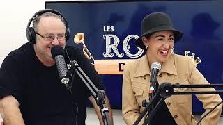 RDL#63 - Les Rois du Like analysent la folle semaine israélienne