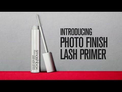 PHOTO FINISH LASH PRIMER