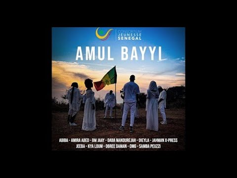 AMUL BAYYI I Clip Officiel