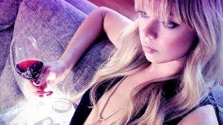 CHROMATICS - Into the Black, hey hey, my my~ created by Viktoria