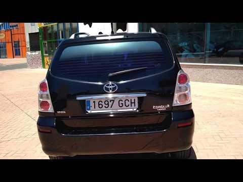 Der Brennstoffverbrauch masda 626 2.5 Benzin