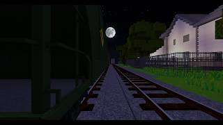 immersive railroading - Free Online Videos Best Movies TV