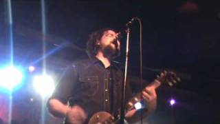 Drive By Truckers~The Righteous path