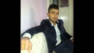 Darqın trk Bahtiyar ft Vuslat 2014 Dön Gel