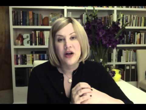 Vidéo de  Sarah Addison Allen