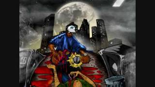 Chamillionaire Feat Crooked I Solo