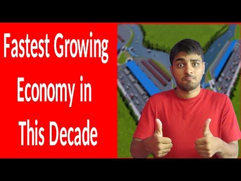 "Bangladesh Economy in 2019 || ""SHONAR BANGLA"" Ep36"
