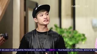 Kesuksesan Karir Pemain Asing Di Dunia Entertaiment Indonesia