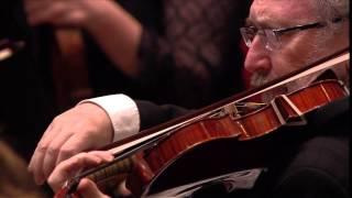 Royal Concertgebouw Orchestra - Mahler Symphony No. 5