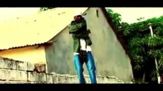 Gambian Reggae~Royal Messenger Aka Ali Gaye  I Cryflv ~DjGahProSound