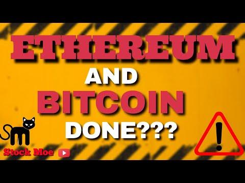 Ce este un schimb de bitcoin