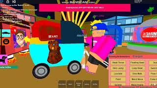 roblox animation gui fe - TH-Clip