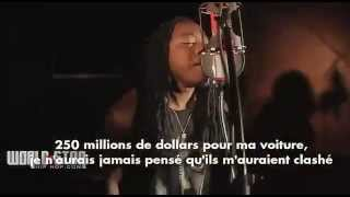 Ace hood, 31 st december traduction french .m4v