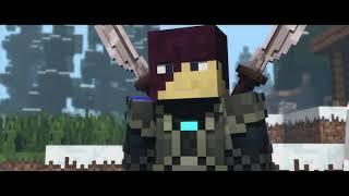 Çağatay Akman Yüreğim Davacı Minecraft Versiyon