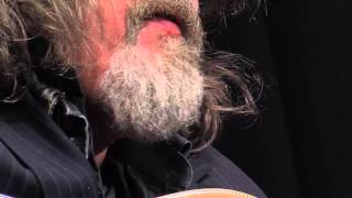 Folk Alley Sessions <b>Peter Case</b>  Aint Gonna Worry No More