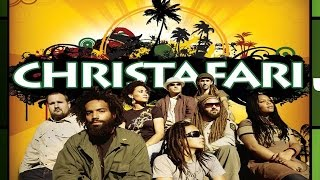 Christafari - Live at Joshua Springs Calvary Chapel - Full Concert - July 26th 2015