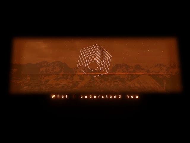 Understand (Lyric) - Columbia Mills