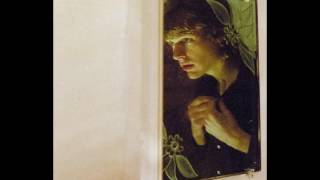 Joel Plaskett Emergency  -  Down At The Khyber (Full Album)