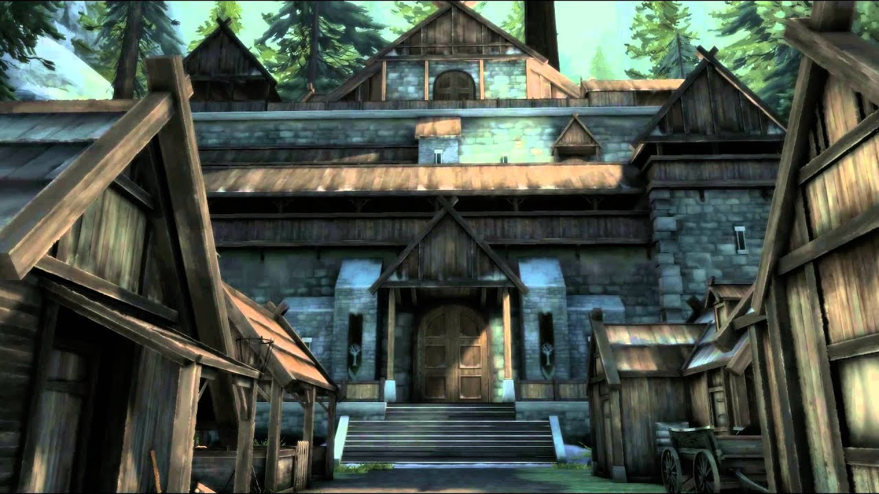 Premier trailer du jeu Game of Thrones de Telltale